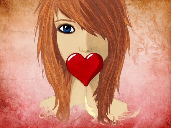 http://drawing.of.angel.cowblog.fr/images/870vraicopie.jpg
